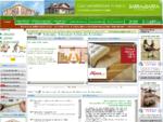 La CASA giusta Progettazione Costruzione Arredamento Architettura online