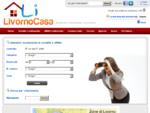 Realizzazione Siti Web Livorno CitYWeB Grafica Webdesign