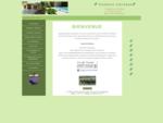 Le Domaine Catresse Gite Rural et Chambres d'hocirc;tes agrave; coteacute; d'Uzes Gite de France