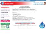 Lacenere Chemicals - Προϊόντα Επαγγελματικού Καθαρισμού Υγιεινής | Προϊόντα Καθαρισμού | ...