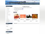 Lachs2000 Onlineshop für Meeresdelikatessen