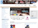 La Cialda. it , cialde capsule caffe espresso