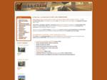 La Clède, Uzès - Les Ateliers Bois LA CLEDE - GARD - MAISON EN BOIS