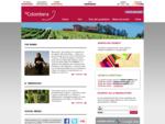 Azienda vinicola La Colombera