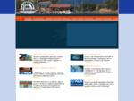 Home | Compagnia dell Avventura - Diving Center Sardegna - Immersioni a La Maddalena, Lavezzi, ...