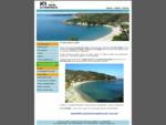 Hotel a Cavoli Isola d'Elba Hotel La Conchiglia