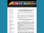 association cooperative universitaire - La Coop Bordeaux 3