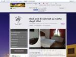 Bed and Breakfast Civitavecchia , Hotel soggiorno bedbreakfast