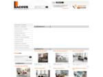 Mobilier de bureau vente mobilier et meuble de bureau - Lacour