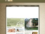 Centro benessere - Campobasso - La cura medical spa