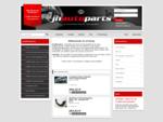 Autoteile Shop | JH-Autoparts