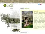 ΛΑΔΕΞ - εξαιρετικό παρθένο ελαιόλαδο Λακωνίας, λάδι, έξτρα παρθένο, βιολογική καλλιέργεια, ...