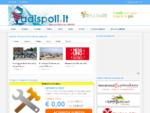 Ladispoli. it - Il Portale di notizie, politica, eventi, sport e tempo libero della Citta di ...