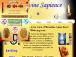 La Divine Sapience
