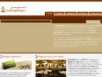 Λαδοφάναρο - Μουσικό Μεζεδοπωλείο, Ταβέρνα με ζωντανή μουσική