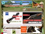 caccia cacciatori cani da caccia fauna selvatica caccia fucili da caccia