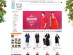 Интернет-магазин женской одежды больших размеров - Бутик Полной Моды