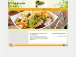 Découvrez le meilleur des sandwiches et salades tous les restaurants à Venissieux. La Familia vo...
