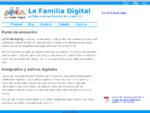 La Familia Digital