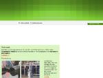 Carpenterie metalliche - Foggia - La Fer