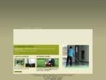 LA FERRARESE SERVICE srl - MANUTENZIONE AREE VERDI - Giardinaggio - Ferrara - Visual Site