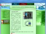 .. LA FERRARESE SERVICE .. servizi di pulizie, disinfestazione, manutezione del verde