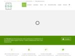 La Finestra - Home Page