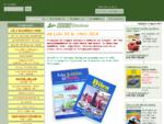 AB Lafri Bilböcker, mcböcker, AutoInfo, Haynes verkstadsböcker, broschyrer, Minichamps modellbilar