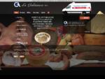 Distribuzione alimenti Firenze Ingrosso Distribuzione Alimenti Prato Distribuzione alimenti Pistoia ...