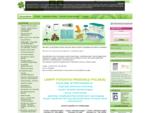 Lagamed - sklep medyczny i rehabilitacyjny, sprzęt rehabilitacyjny i medyczny, Lagamed Łoacute;dź,