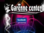 LA GARENNE - WE MAKE PEOPLE HAPPY!!! Discothèque Nightclub Hautes-Alpes 05 Paca