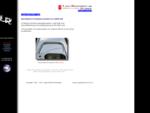 Laga Rostfritt AB - specialist på rostfria arbeten och tillverkning i rostfritt stål
