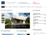 Lago Azul Imà³veis Premium