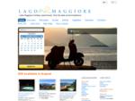 LAKE MAGGIORE holiday Home Lago Maggiore