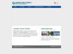 Laguna Coach Travel - Noleggio autobus, noleggio minibus, pullman G. T. Venezia con conducente