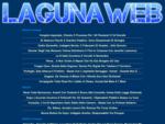 Home - LagunaWeb