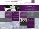 להב פיתוח מנהלים, הפקולטה לניהול באוניברסיטת תל אביב