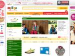 laHobba Kinder Inliner, Skateboard, Scooter online kaufen!- myToys