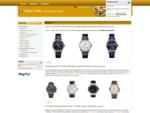 Laiko-Uola. lt - šveicariški laikrodžiai!