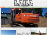 Civil Earthmover, Civil Earthworks SA, Civil contracting, Civil Design, Civil Engineering, Subd