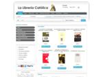 La Librería Católica