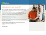 Lalisio das internationale Wissensnetzwerk