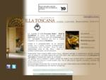 HOTEL BIBBONA BOLGHERI VACANZA TOSCANA