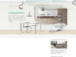 Cucine moderne Como, arredamenti moderni, divani, camerette. L' alternativa Design Cermenate Com