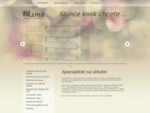 LAMA BS | stànàcà systémy