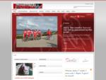 Benvenuto sul sito della Lamacart cycling team