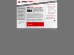LAMA EXPERT, spol. s r. o. - záchrana dat, obnova dat