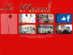 Σχολή Μαγειρικής και Ζαχαροπλαστικής La Maison De Gourmet