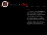 Βιτρω Βιτρο Εκκλησσιαστικα Βιτρω Γυαλι Υαλογραφια Φωτιστικα Οροφες Παραθυρα Πορτες Vitro Vitraux ..
