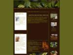 La Maison du Bien Etre - Levallois - Spa hammam massages - Epila